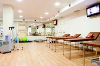 Instalaciones-clínica-beiman-jerez-menu-(4)
