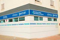 Instalaciones-clínica-beiman-jerez-menu-(6)
