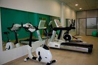 instalaciones-clinica-beiman-las-cabezas-menu-(1)