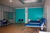 instalaciones-clinica-beiman-las-cabezas-menu-(2)