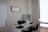 instalaciones-clinica-beiman-las-cabezas-menu-(3)