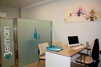 instalaciones-clinica-beiman-las-cabezas-menu-(4)