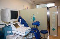 instalaciones-clinica-beiman-las-cabezas-menu-(5)