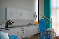 instalaciones-clinica-beiman-las-cabezas-menu-(6)