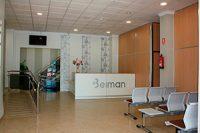 instalaciones-clinica-beiman-las-cabezas-menu-(8)