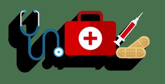 unidad-del-dolor-clinica-beiman