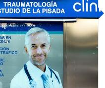 foto clinica sevilla