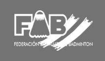 federacion fab