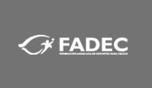 federacion fadec