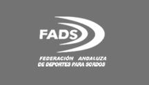 federacion fads