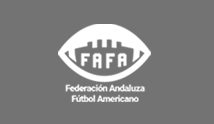 federacion fafa