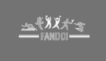 federacion fanddi