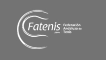 federacion fatenis