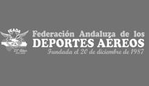 federacion-deportes-aereos