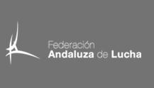 federacion federacion-lucha