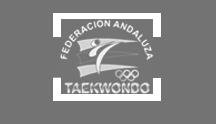 federacion-taekwondo