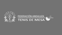 federacion tenis-mesa