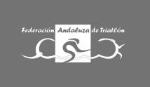 federacion-triatlon