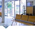 foto clinica cordoba
