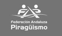 federacion piraguismo