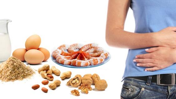 test de intolerancia alimentaria - clínica beiman jerez - las