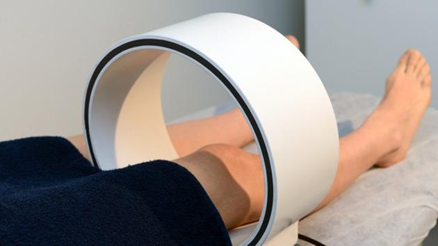 el uso de magnetoterapia con imanes de próstata