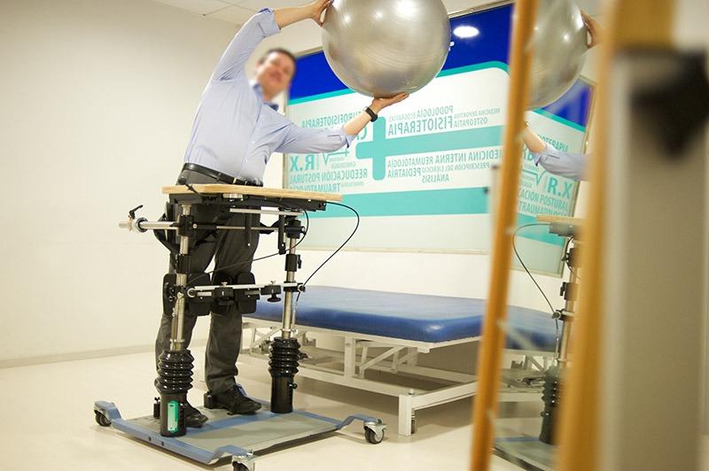 Neurofisioterapia