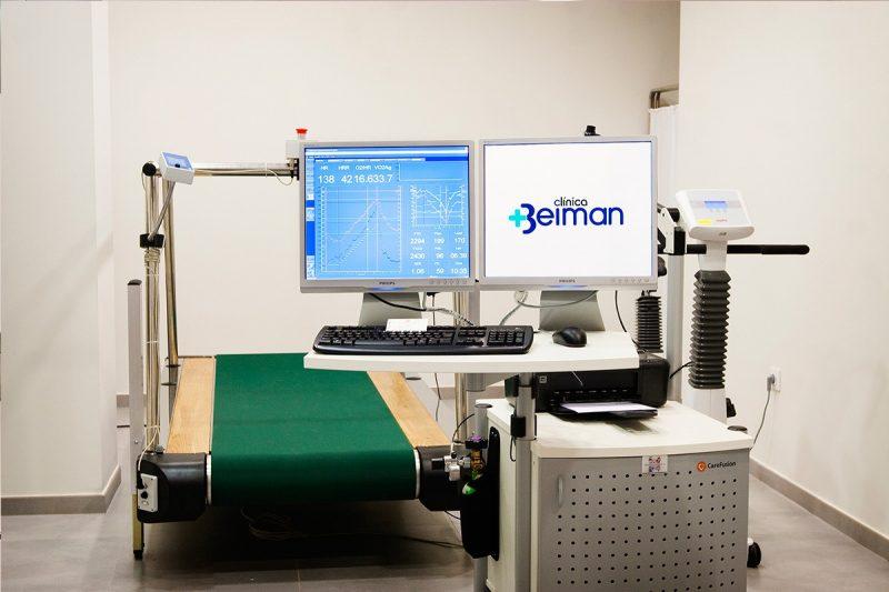 Instalaciones-clínica-beiman-jerez-7