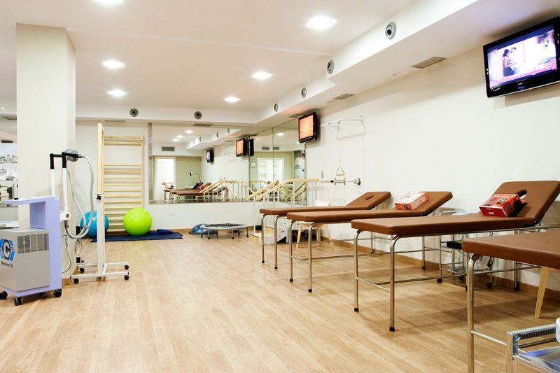 Instalaciones-clínica-beiman-jerez-91