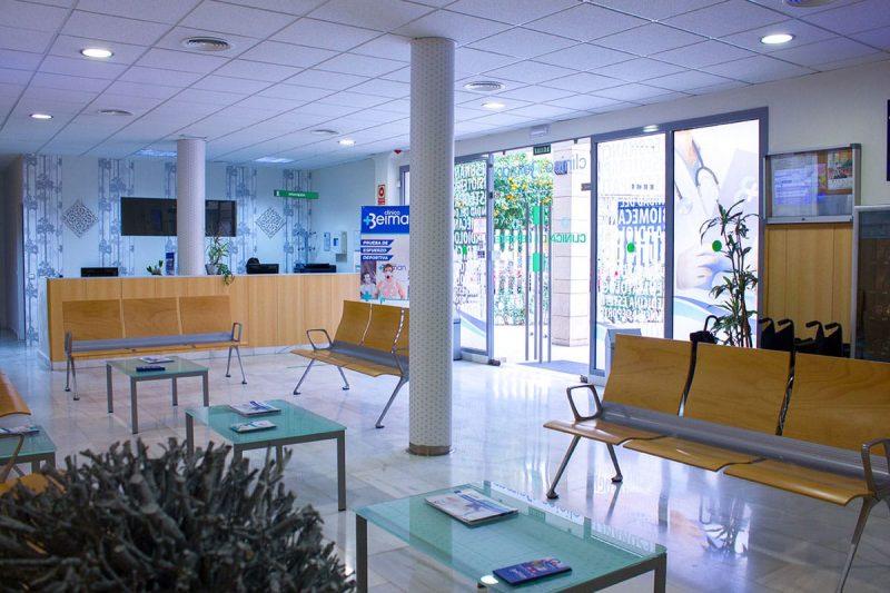 Instalaciones-clinica-cordoba-grupo-beiman-2017-11