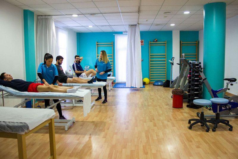 Instalaciones-clinica-cordoba-grupo-beiman-2017-7