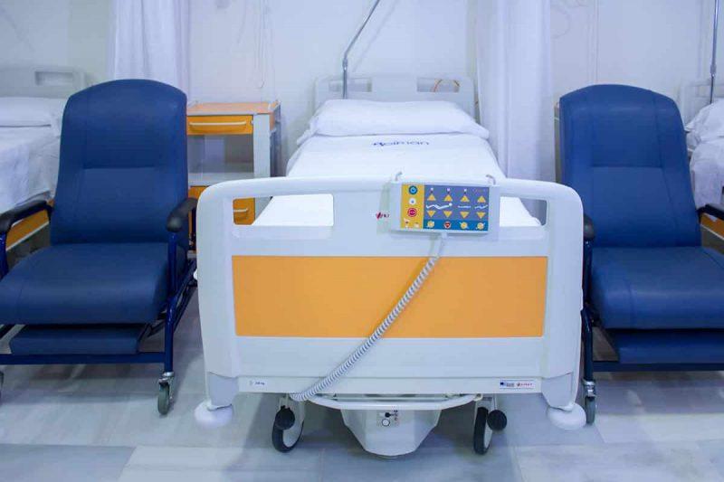 Instalaciones-clinica-cordoba-grupo-beiman-2017-9
