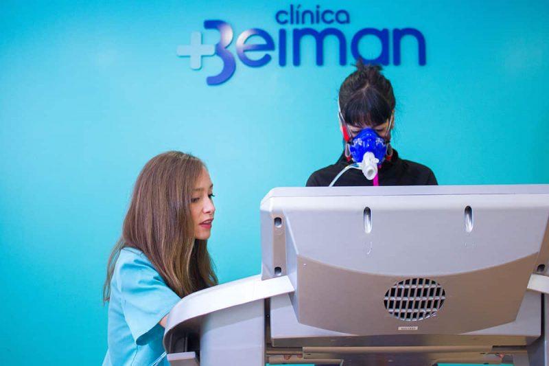 Instalaciones-clinica-jaen-grupo-beiman-2017-10
