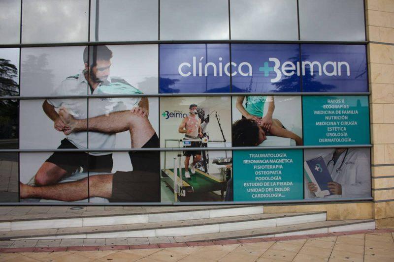 Instalaciones-clinica-jaen-grupo-beiman-2017-5