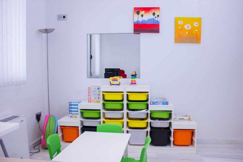 Instalaciones-clinica-jaen-grupo-beiman-2017-6