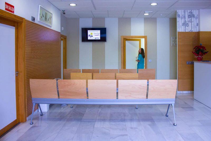 Instalaciones-clinica-jaen-grupo-beiman-2017-9
