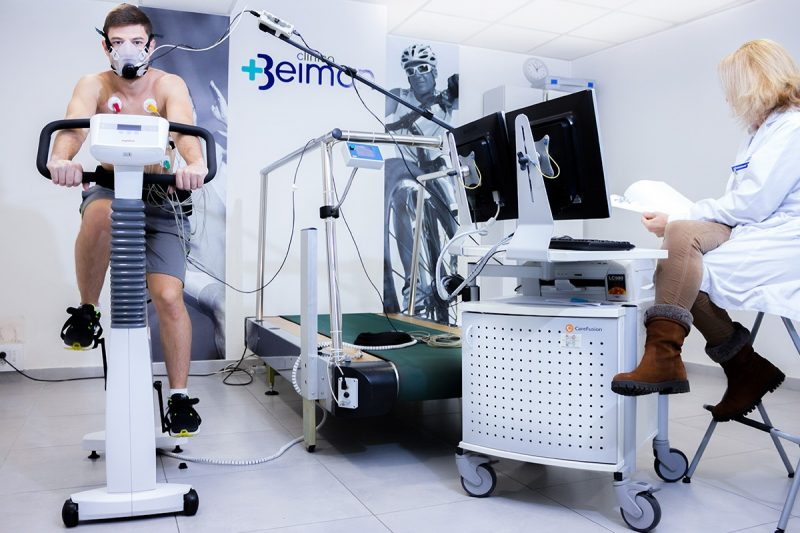 Instalaciones-clinica-jerez-grupo-beiman-2017-12-1