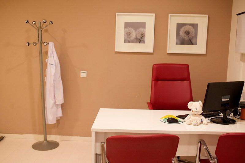 Instalaciones-clinica-jerez-grupo-beiman-2017-7-1