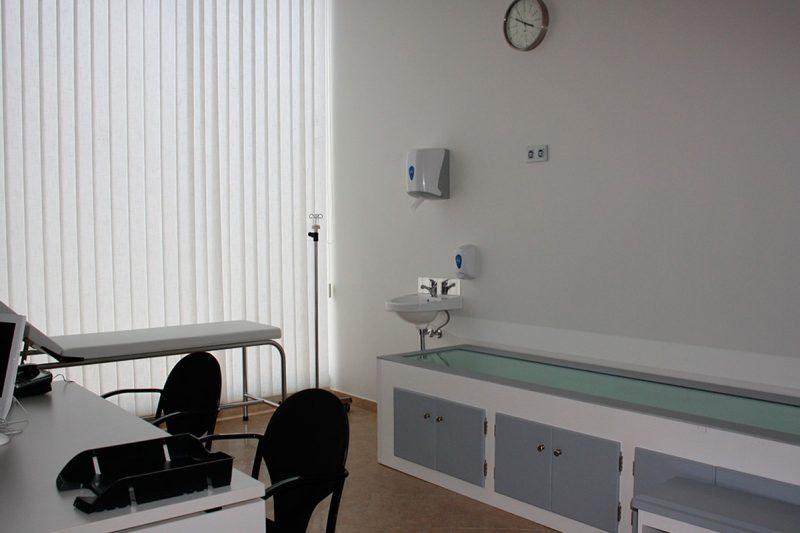 Instalaciones-clinica-las-cabezas-grupo-beiman-2017-10