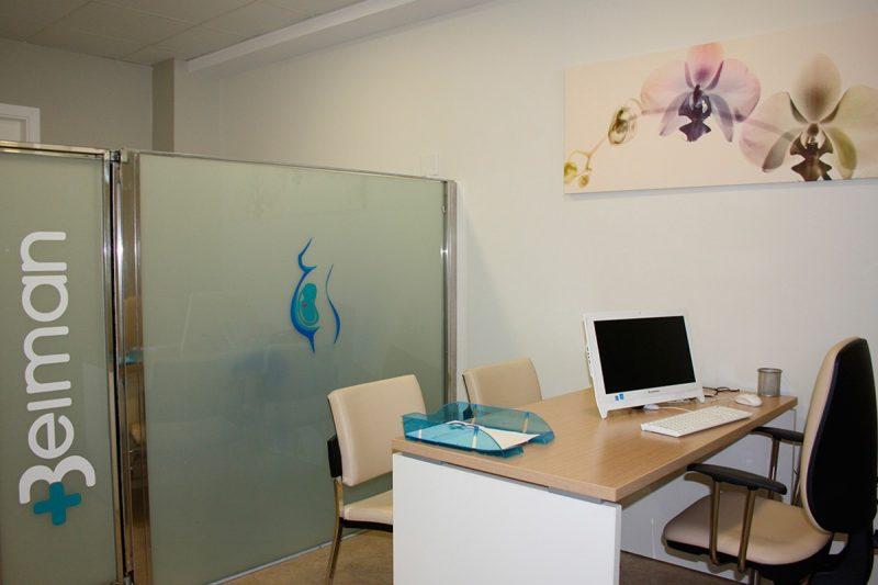 Instalaciones-clinica-las-cabezas-grupo-beiman-2017-12