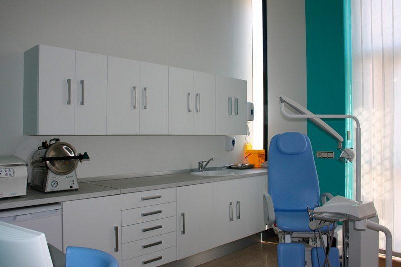 Instalaciones-clinica-las-cabezas-grupo-beiman-2017-13