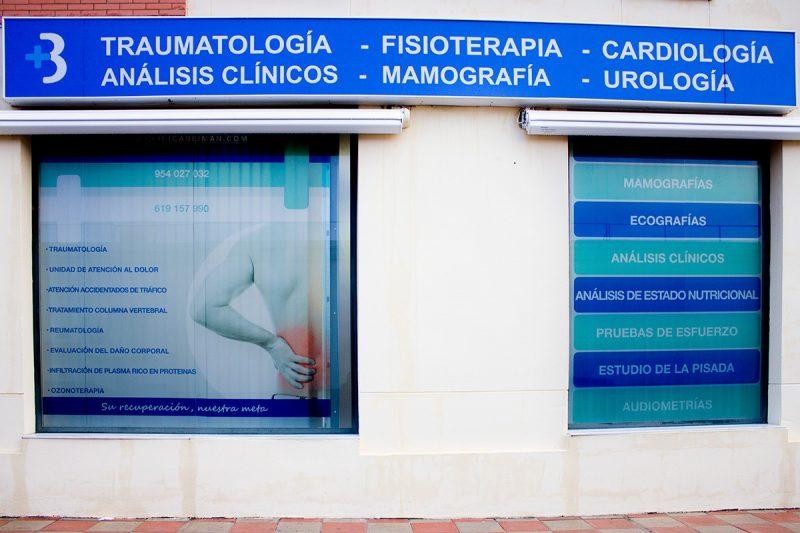 Instalaciones-clinica-las-cabezas-grupo-beiman-2017-4