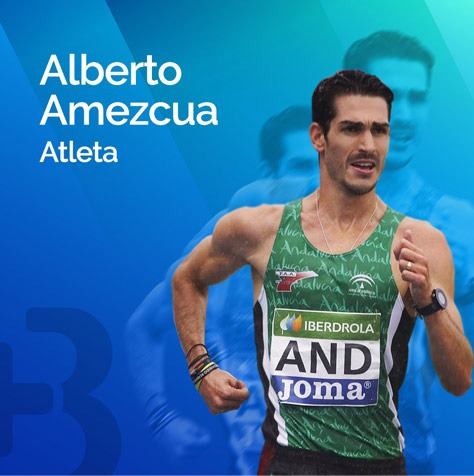 alberto-amezcua-atleta