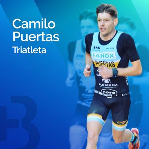camilo-puertas-triatleta