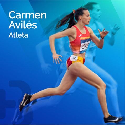 carmen-aviles-atleta
