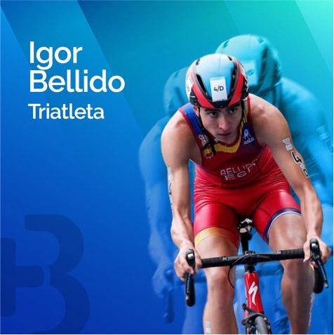 igor-bellido-triatleta
