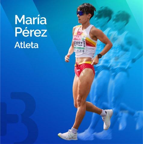 maria-perez-atleta