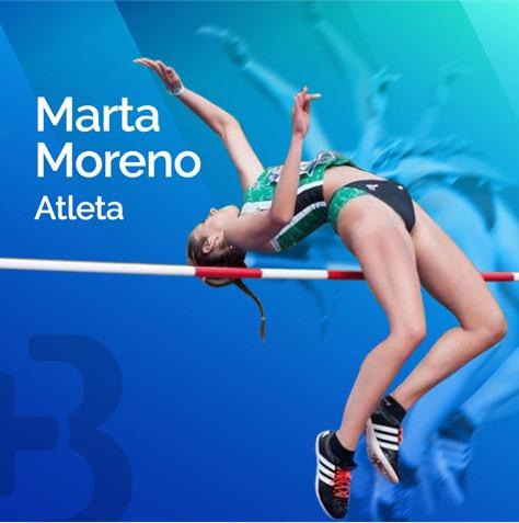 marrta-moreno-atleta
